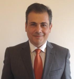 Michel Aben-Moha